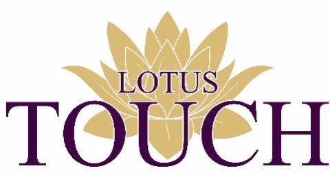 Lotus Touch